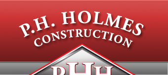 P.H. Holmes Construction